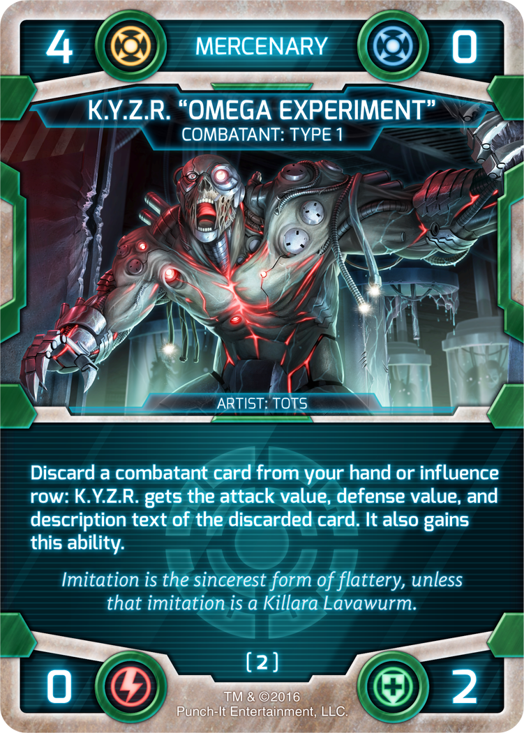 Mercenary Card_KYZR_Screen Demo.png