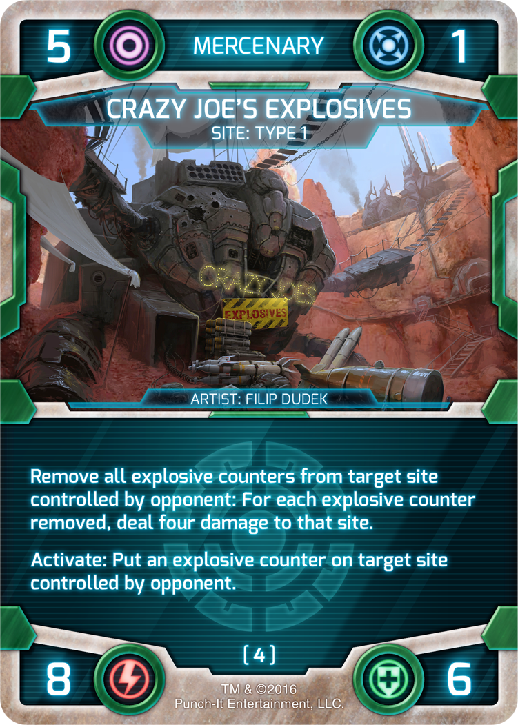 Mercenary Card_Crazy Joes_Screen Demo.png