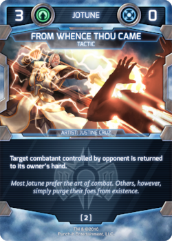 Jotune Card_Whence Came_Screen Demo.png