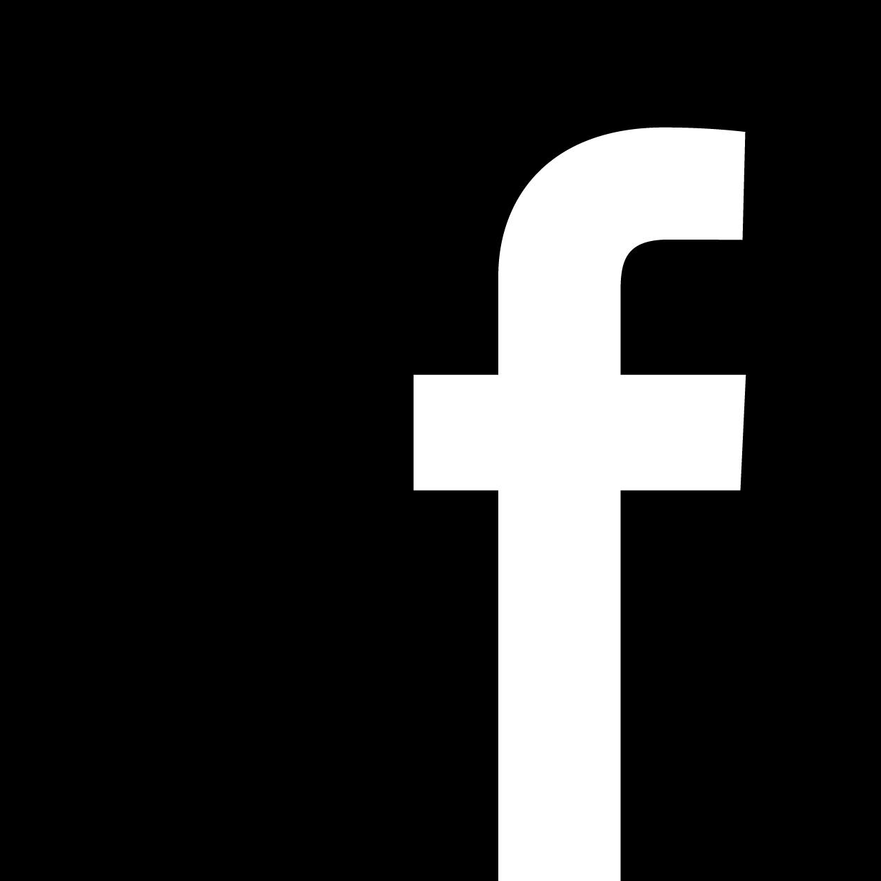 Facebook_Logo 02_Black_Square.png