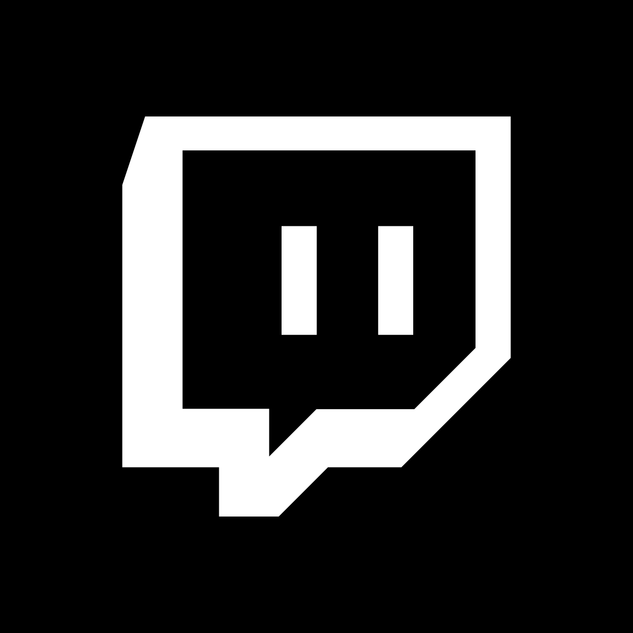 Twitch_Logo_Black_Square.png