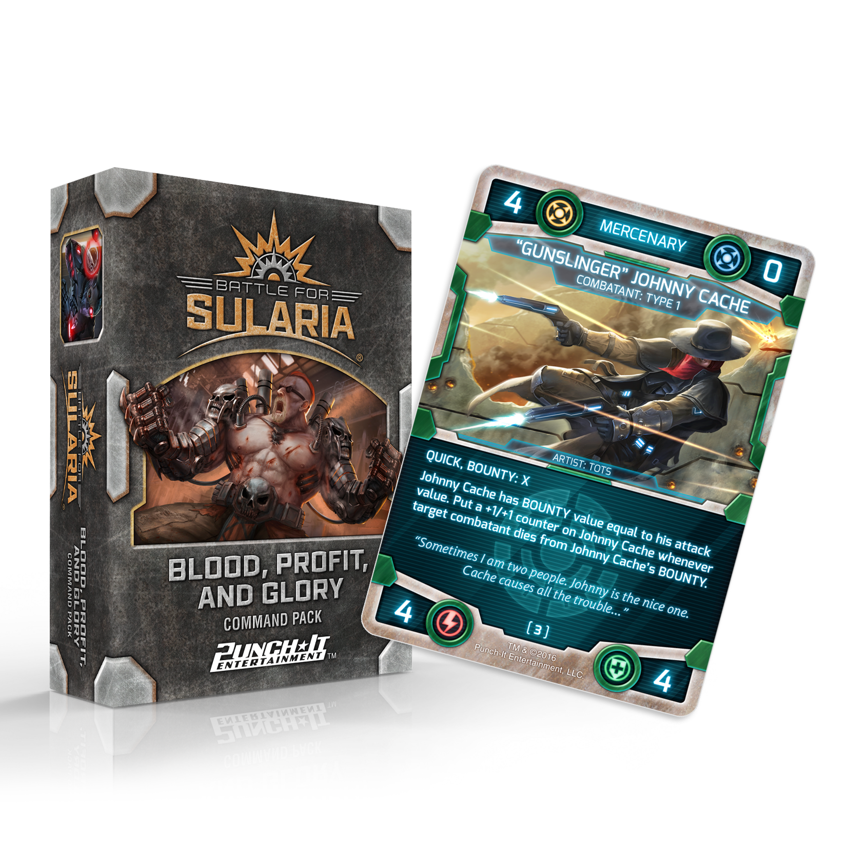 Box Art_Blood Profit and Glory_Square_Deluxe_01.png