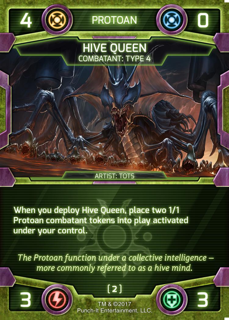 Protoan Card_Hive Queen_Screen Demo.png