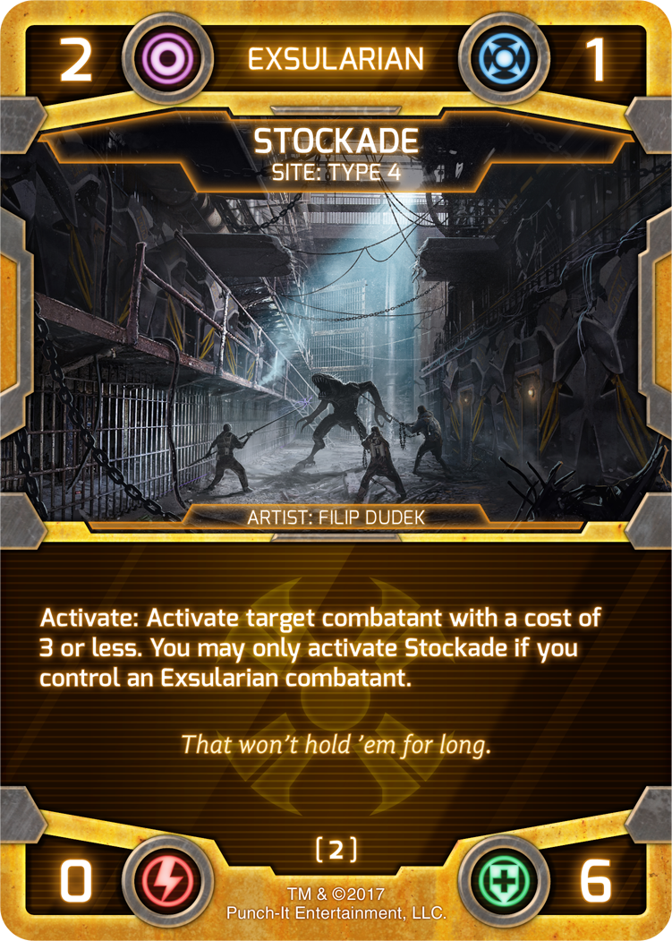 Exsularian Card_Stockade_Screen Demo.png
