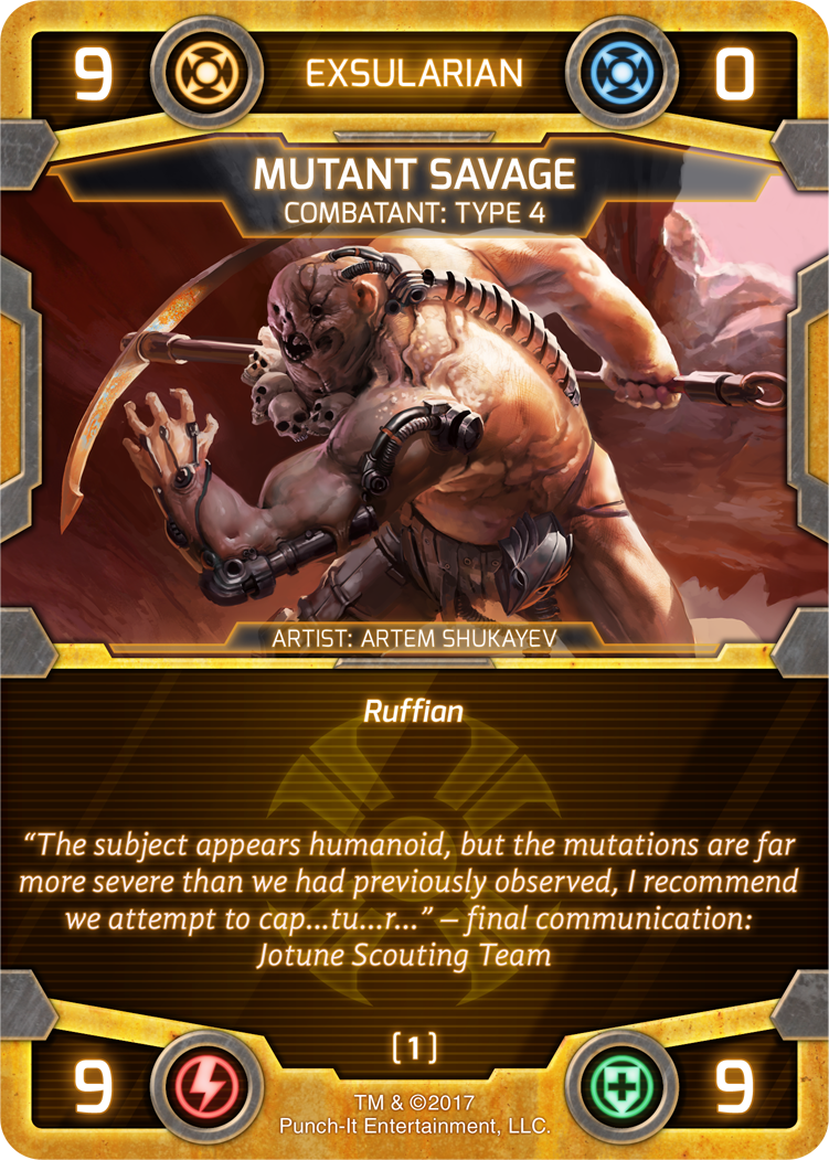 Exsularian Card_Mutant Savage_Screen Demo.png