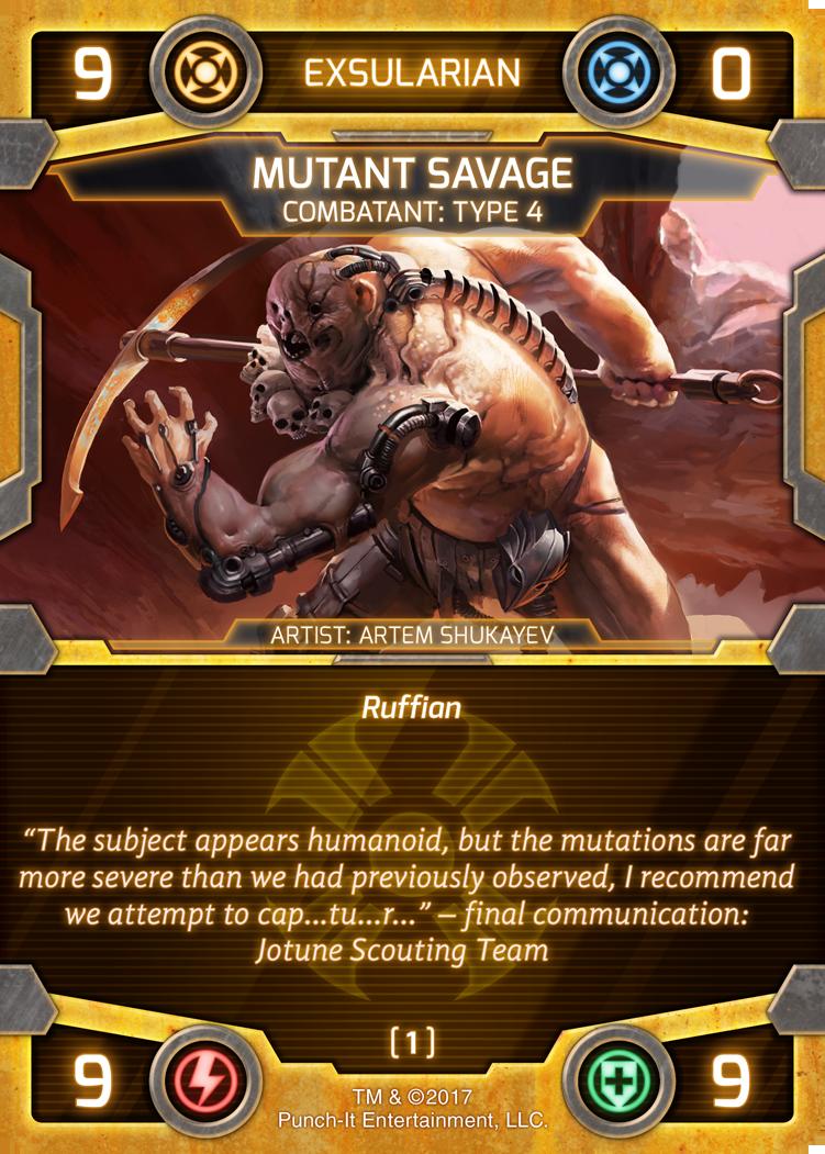 Exsularian Card_Mutant Savage_Screen Demo.png