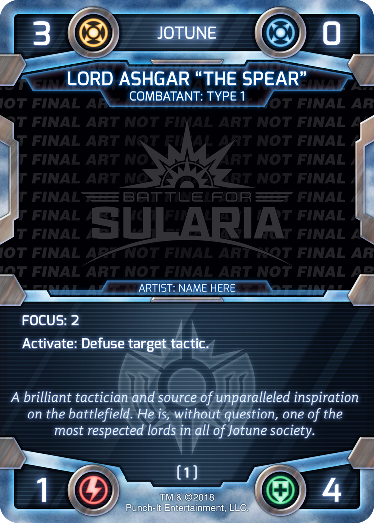 Jotune Card_Lord Ashgar_NEW Screen Demo.png
