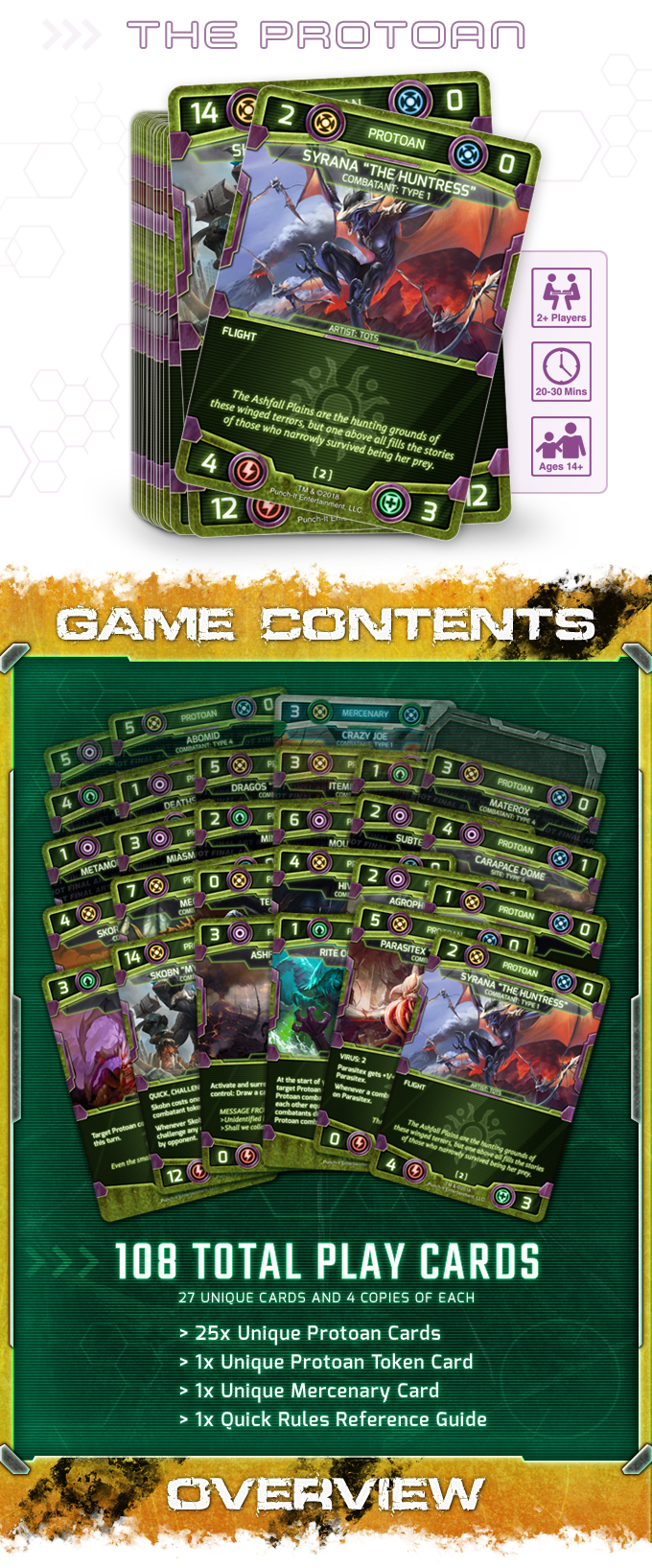 KS_RoT_Game Contents_06.jpg