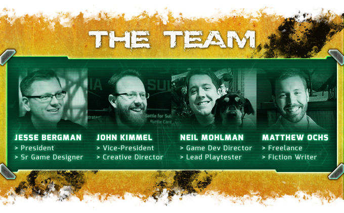 KS_RoT_Banner Divider_The Team_02.jpg