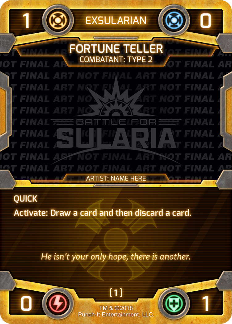 Exsularian Card_Fortune Teller_Screen Demo.png