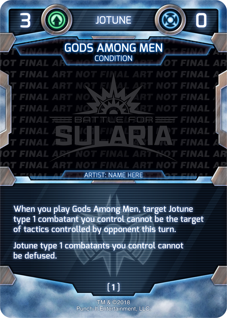 Jotune Card_Gods Among Men_Screen Demo.png