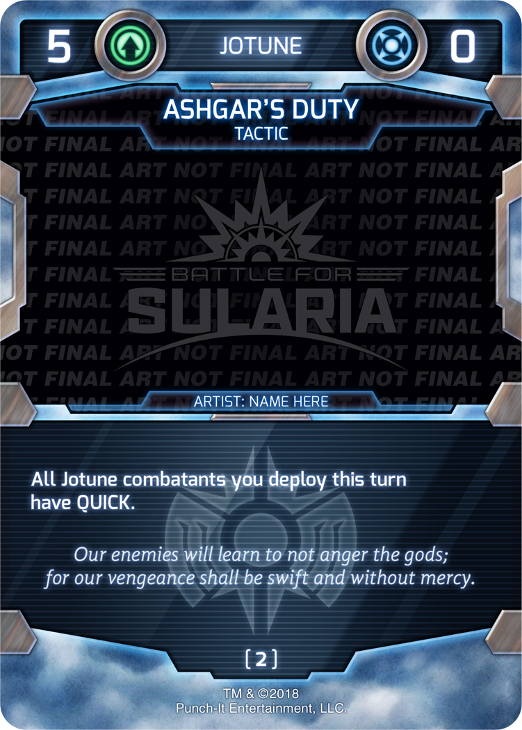 Jotune Card_Ashgars Duty_Screen Demo.png