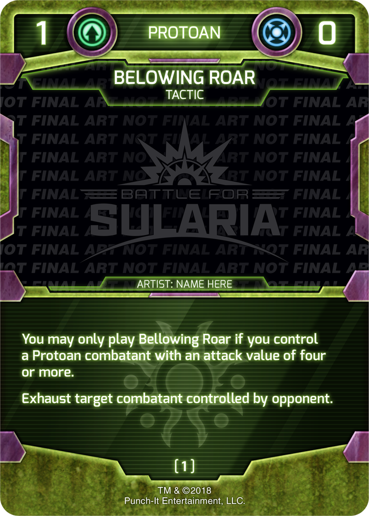 Protoan Card_Bellowing Roar_Screen Demo.png