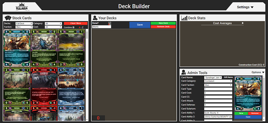 Deckbuilder_Resize.png