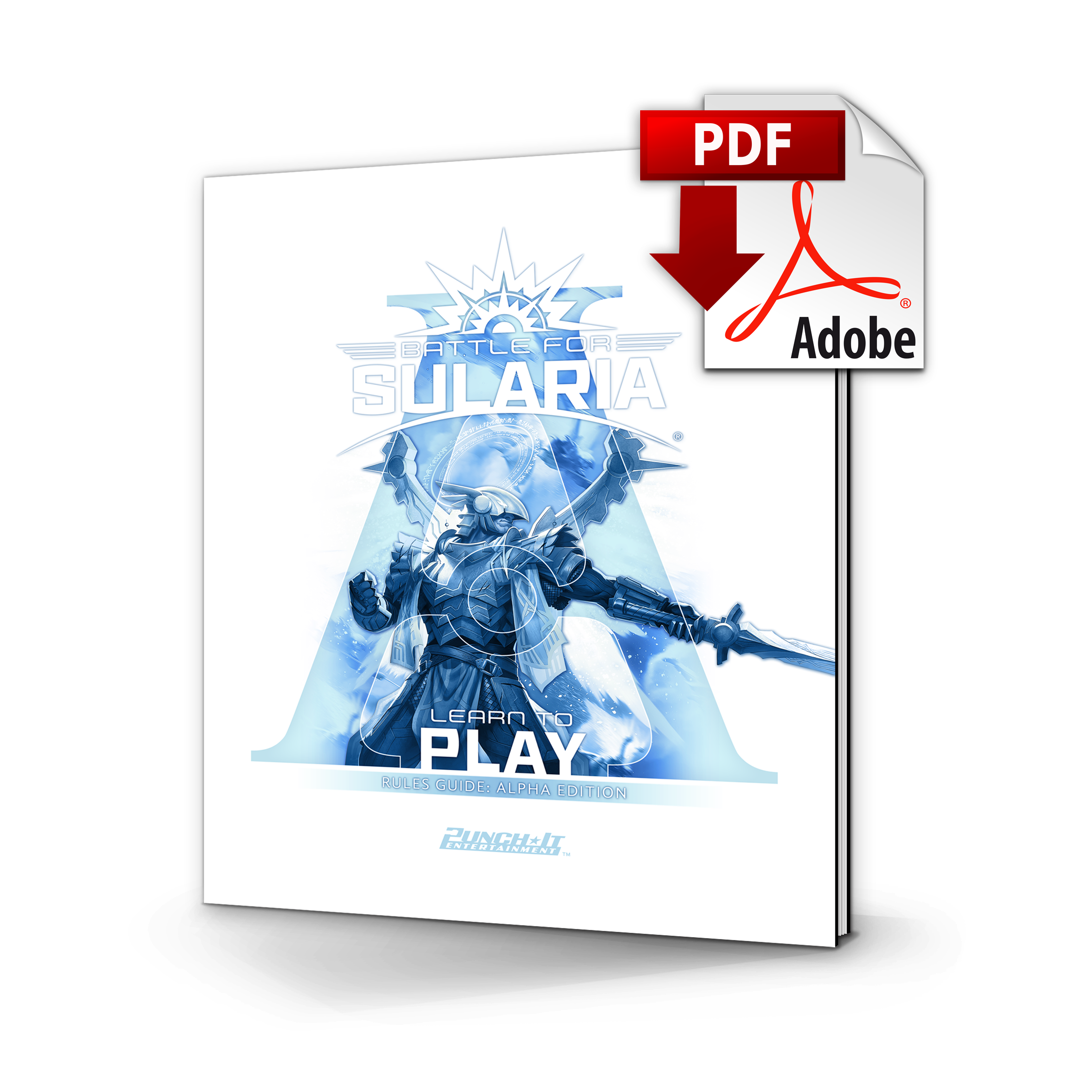 Learn to Play_Preview Image_02.png