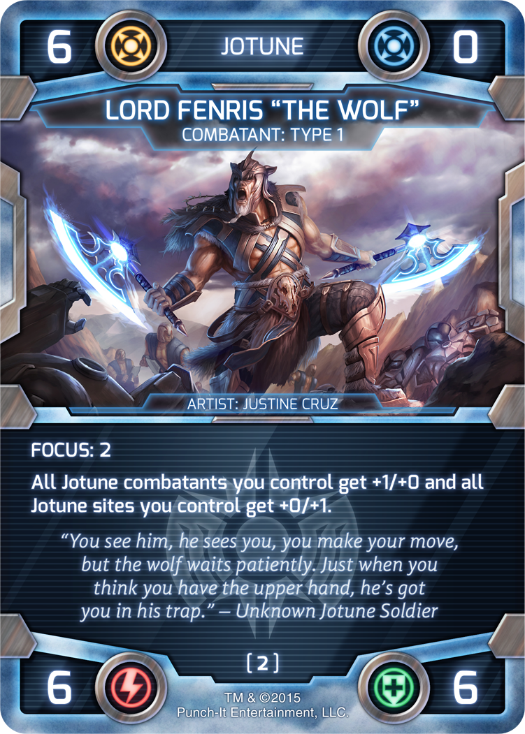 Jotune Card_Lord Fenris_NEW_Screen Demo.png