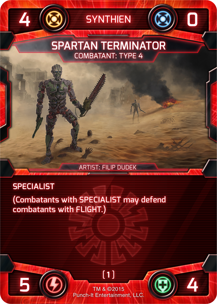 Synthien Card_Spartan Terminator v2_NEW_Screen Demo.png
