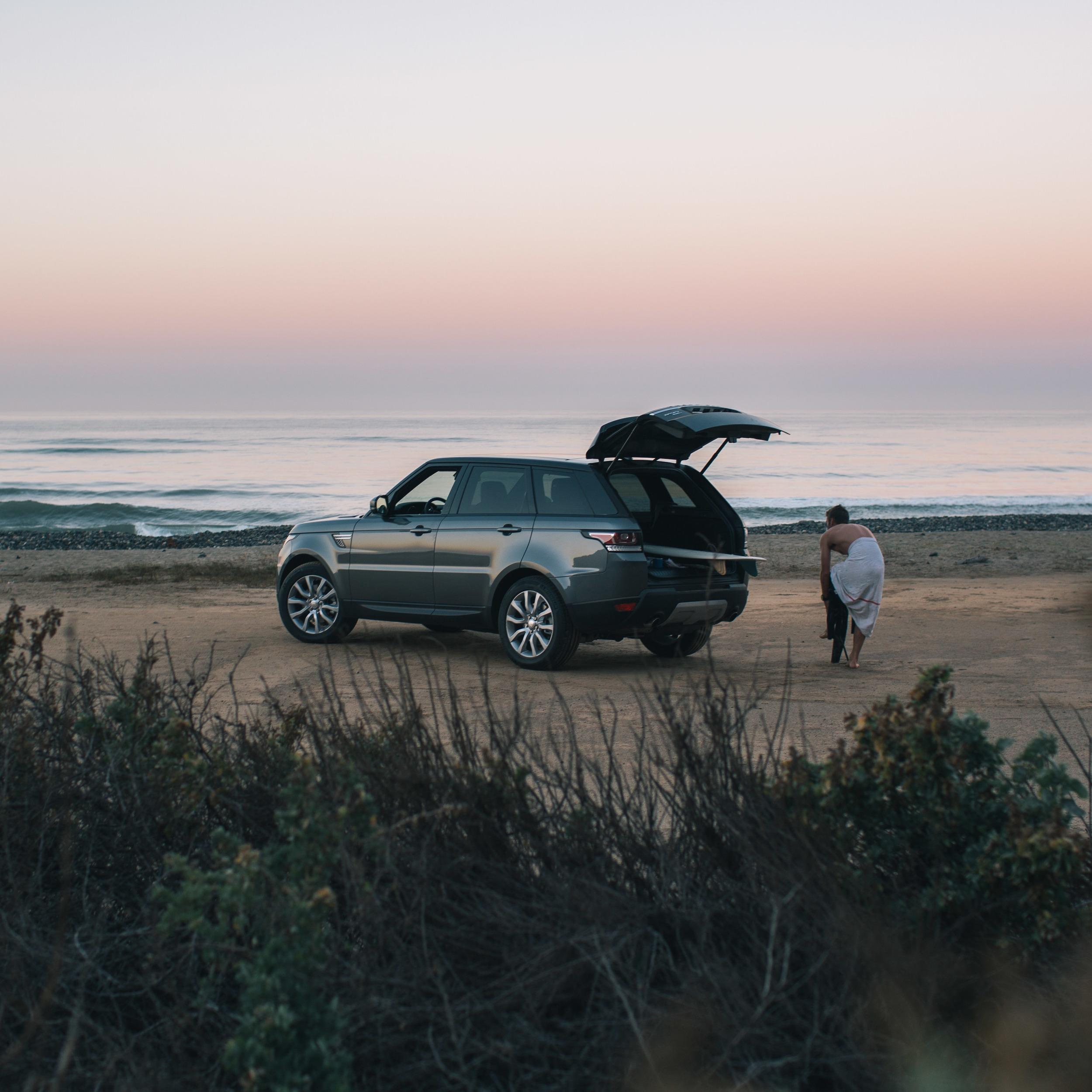 Land Rover San O04.jpg