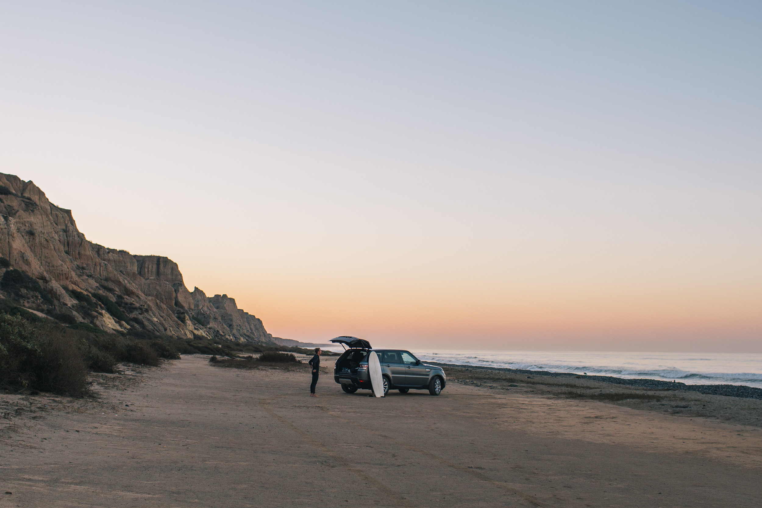 Land Rover San O08.jpg