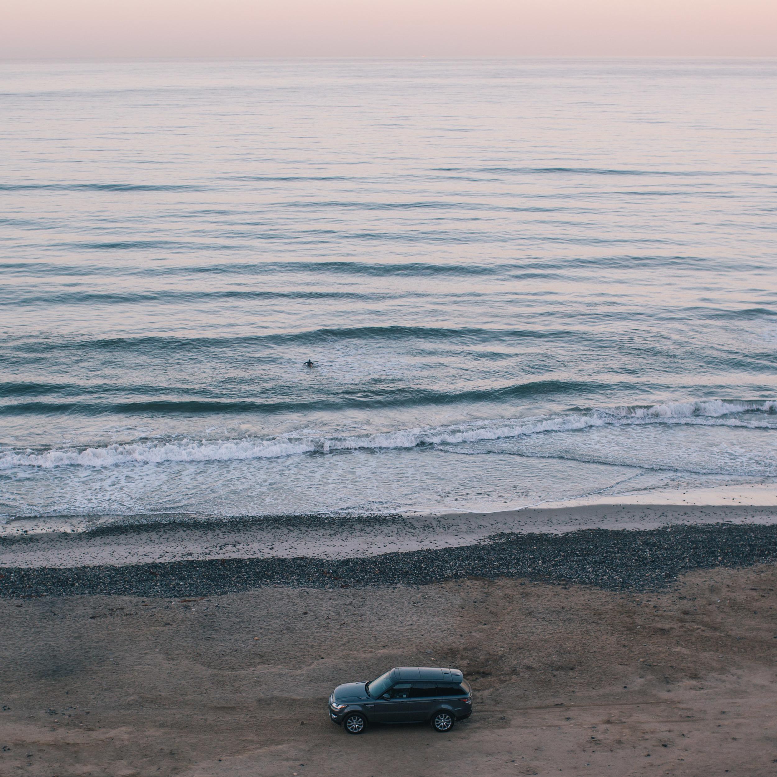 Land Rover San O13.jpg