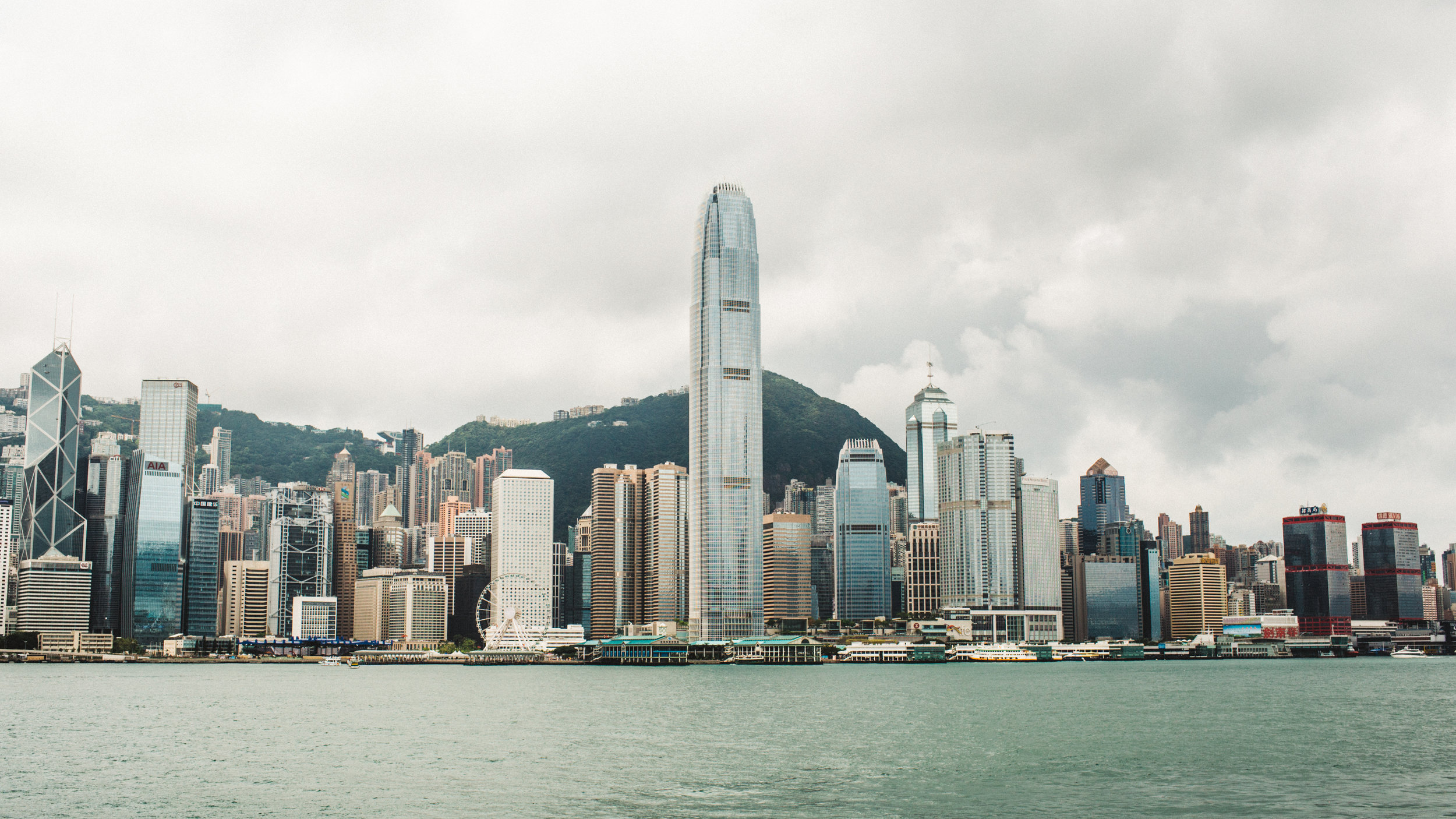 Furthermore--Cathay Pre-Selects5.jpg