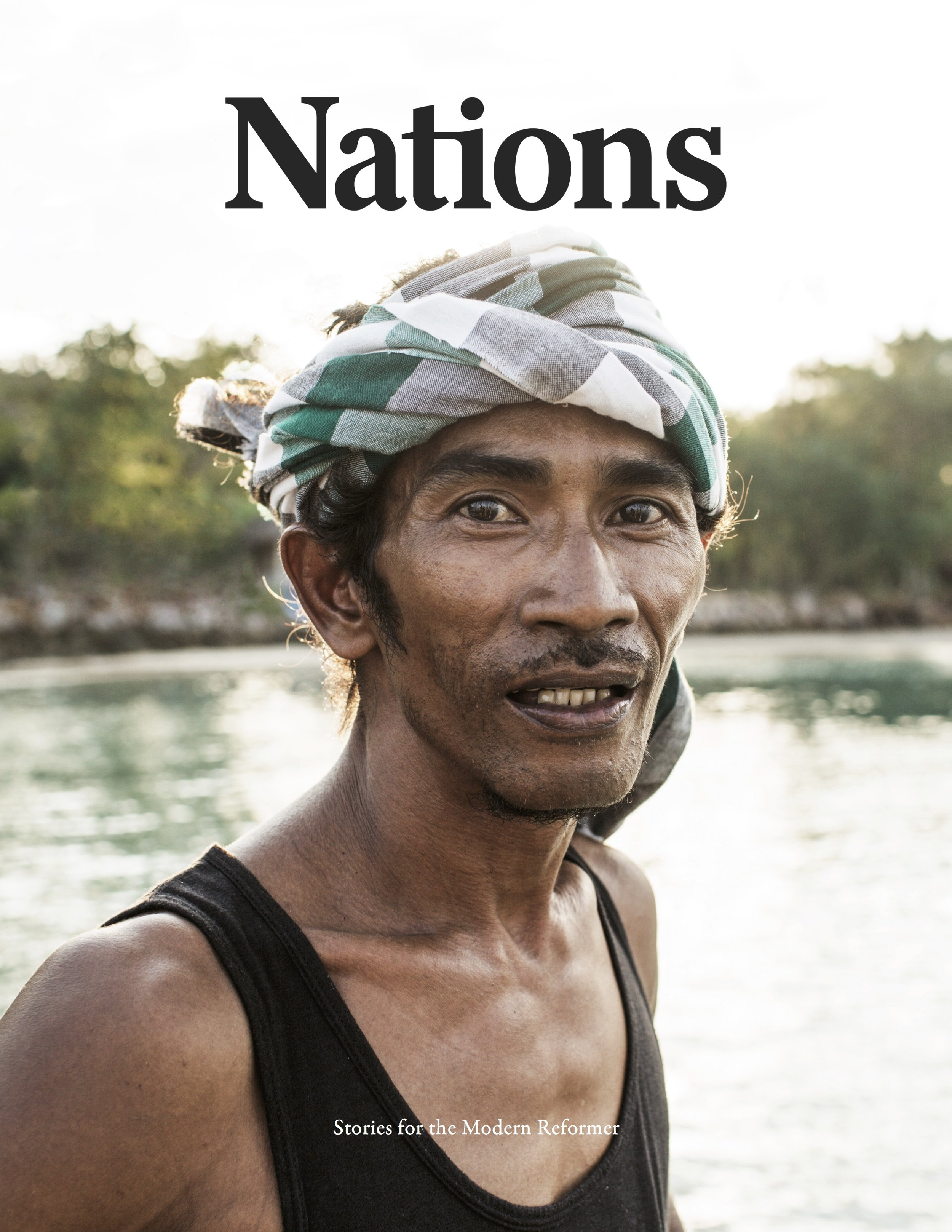 Nations Vol 2 COVER.jpg