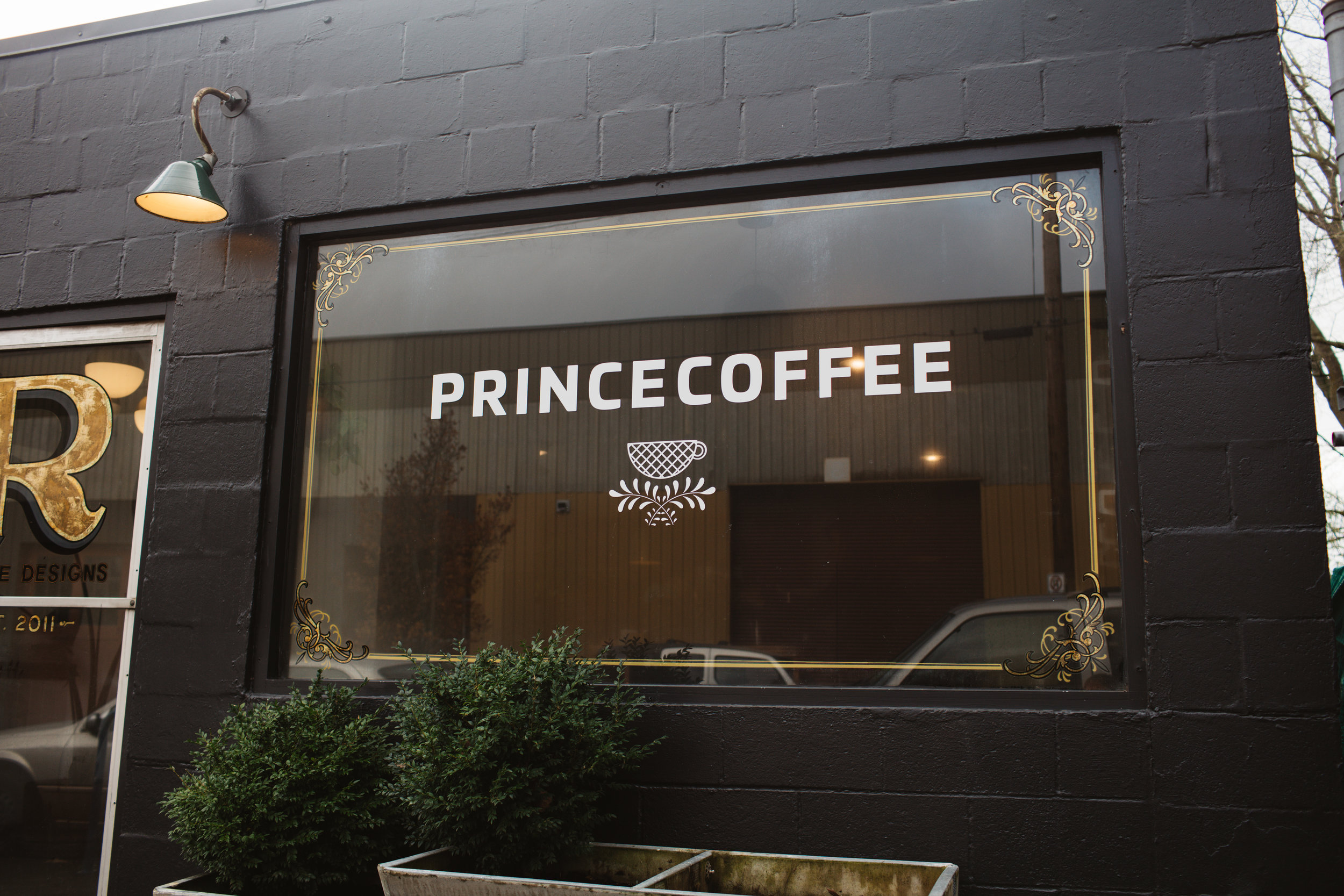 Prince Amex21.jpg