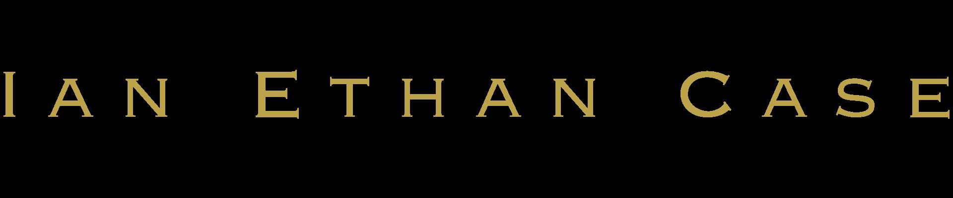 Ian Ethan Case_Logo_00000.png
