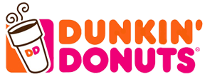client+logo+dunkin-donuts.png