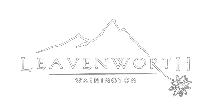 Leavenworth+Logo.png