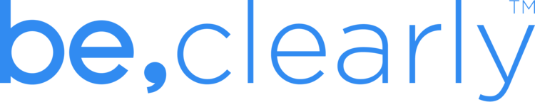 logo-be,clearly-2560x800-rgb-72dpi-blue-alpha.png