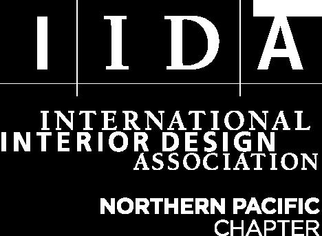 IIDA NPC Logo.png
