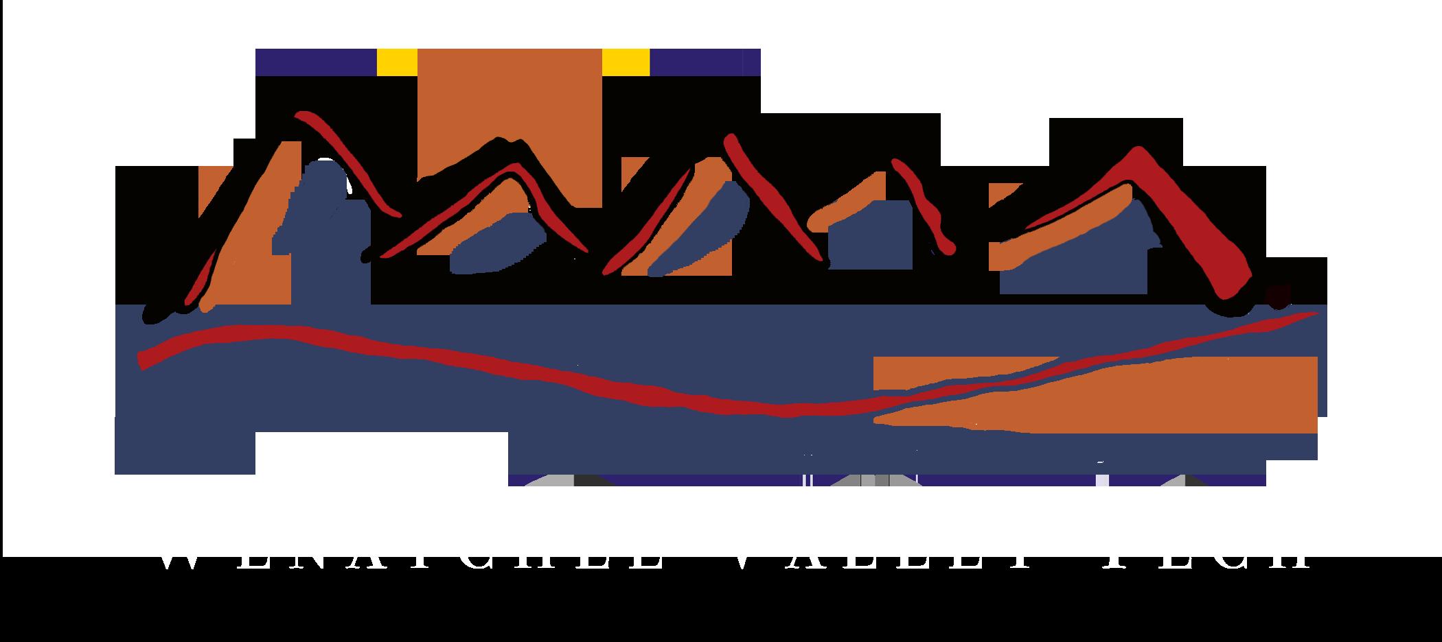 Wenatchee Valley Tech Logo.png