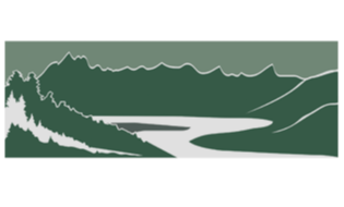 Chelan-Douglas-Land-Trust-Logo-White.png