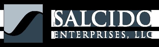 Salcido Enterprises Logo.png