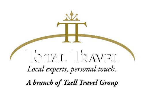 Total Travel Logo.png
