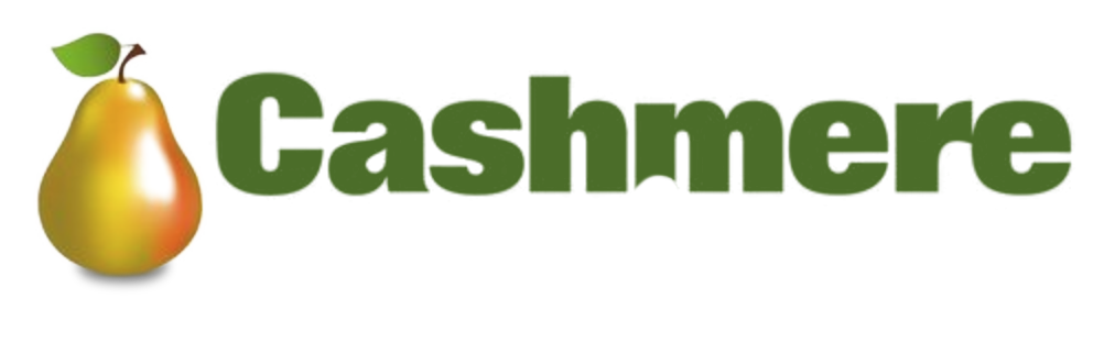Cashmere Chamber WHT Logo.png