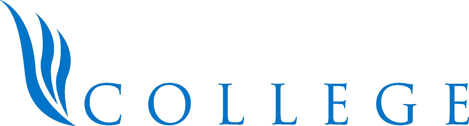 Wenatchee Valley College Logo.png