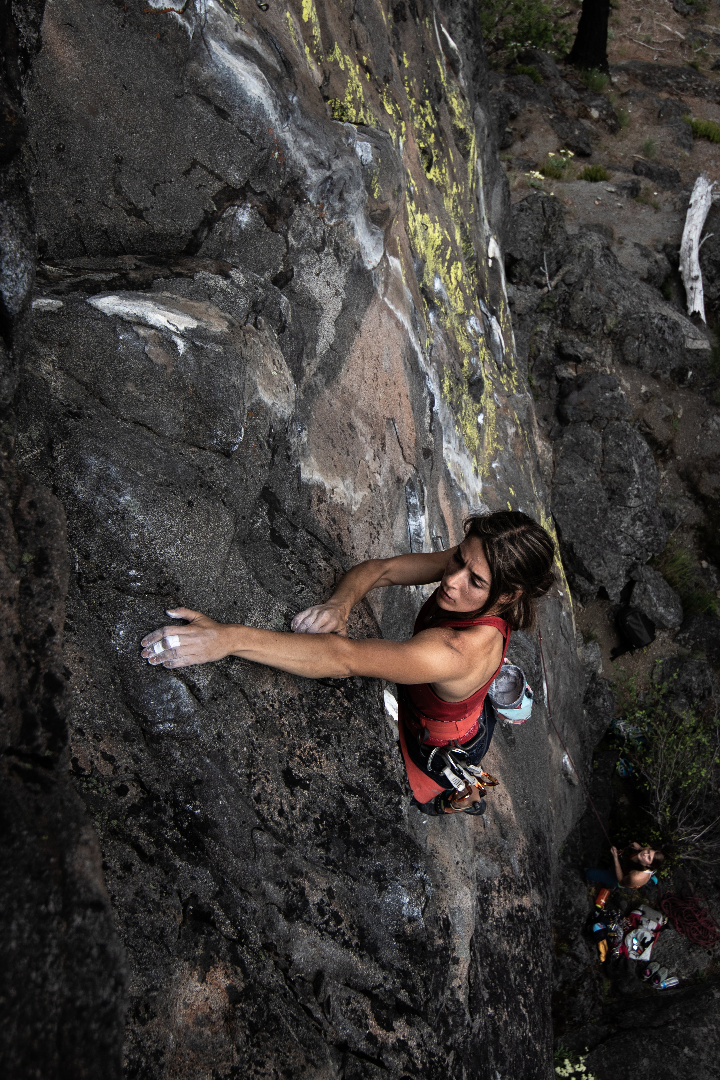 One Lens Rock Climbing-5.jpg