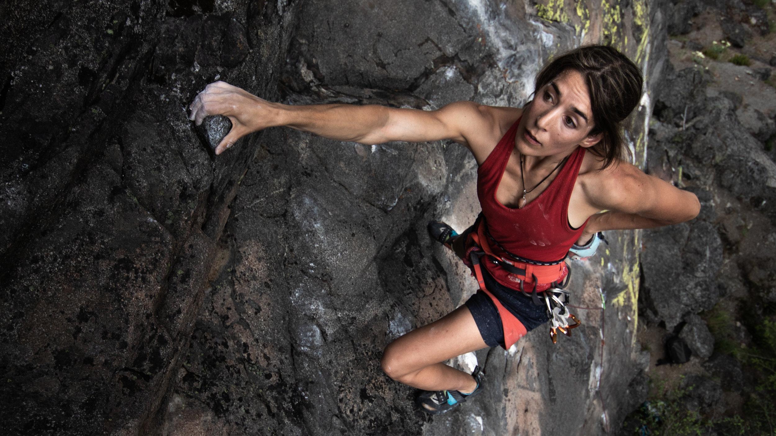 One Lens Rock Climbing-9.jpg