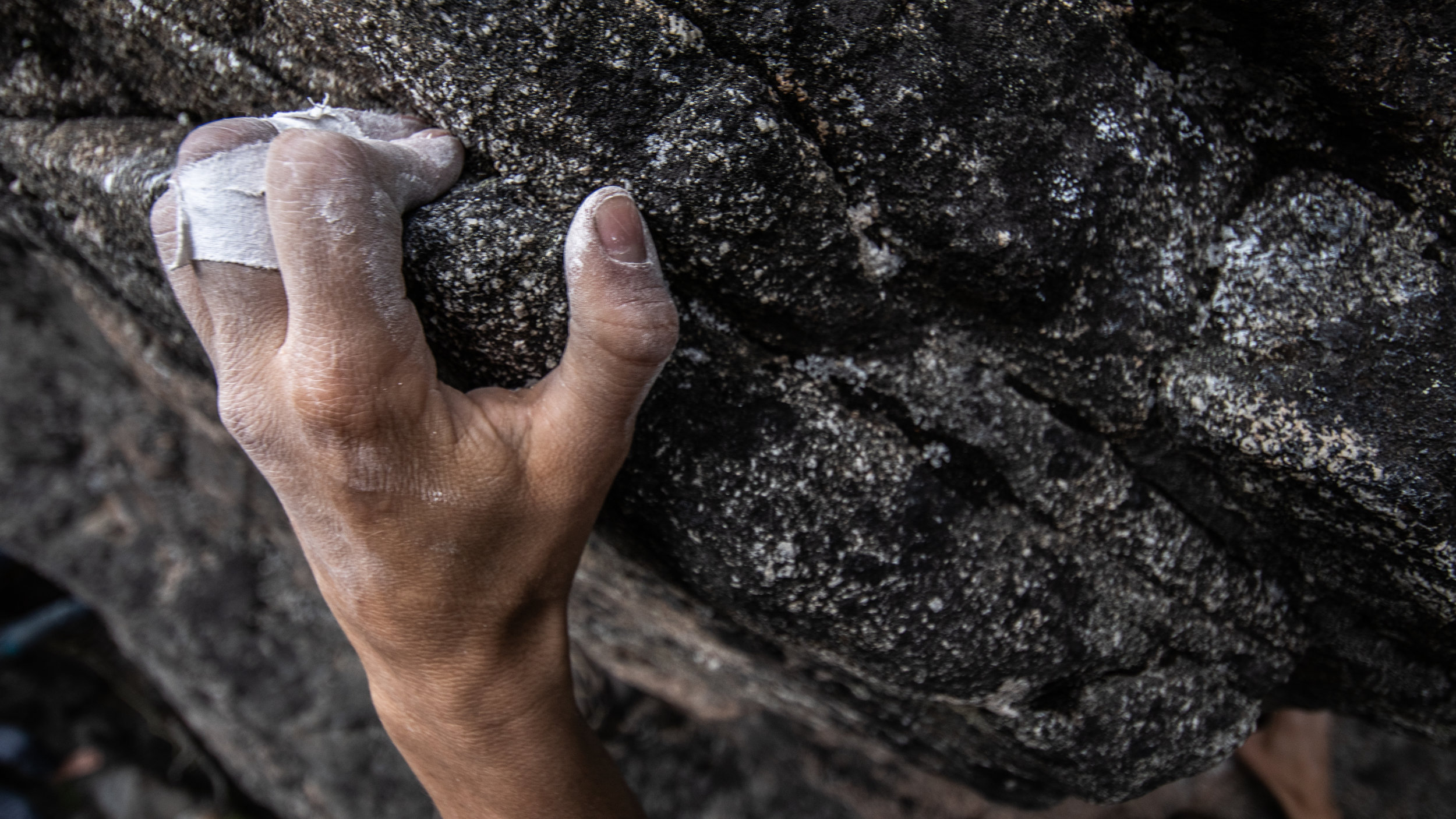 One Lens Rock Climbing-12.jpg