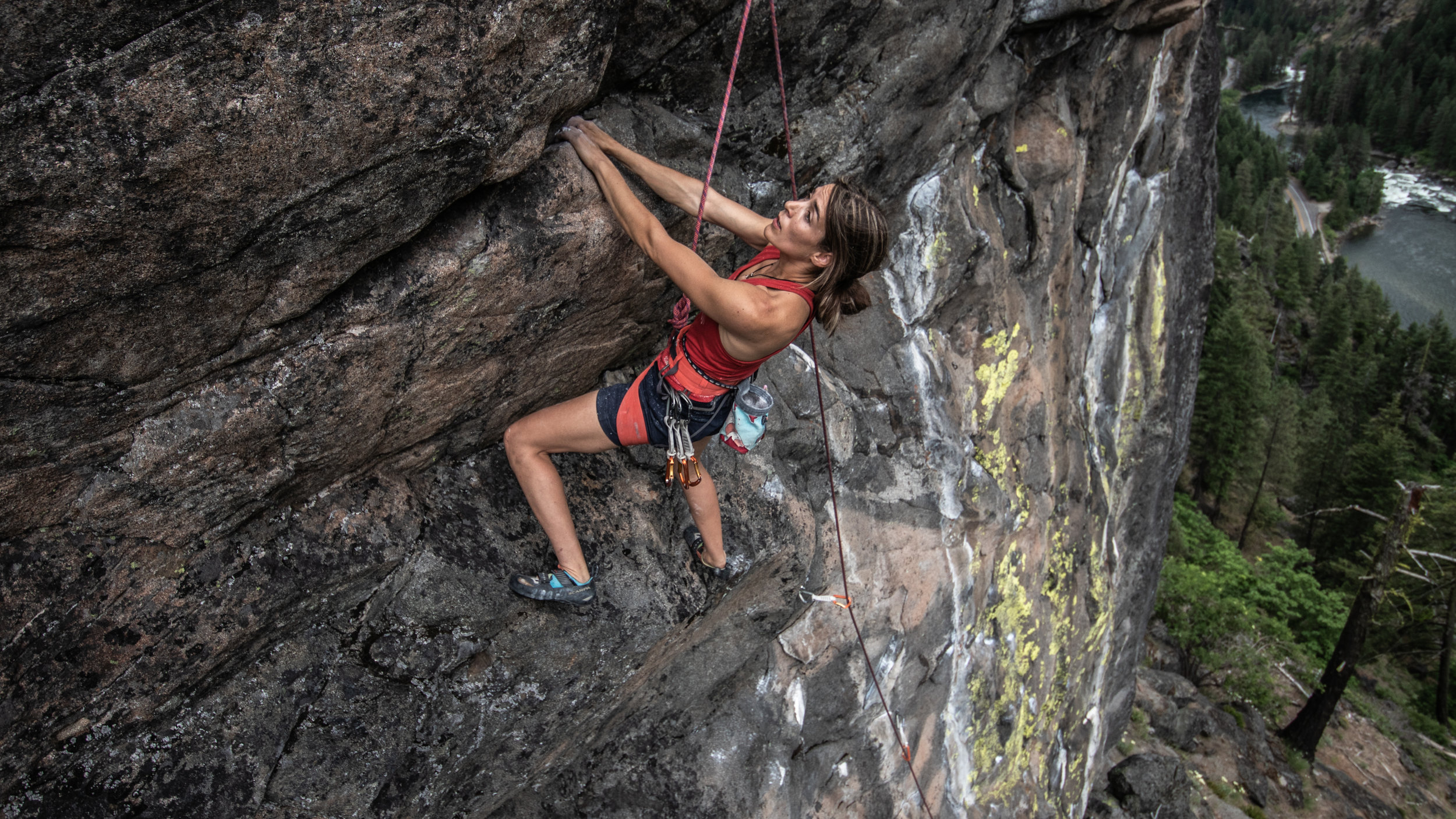One Lens Rock Climbing-13.jpg