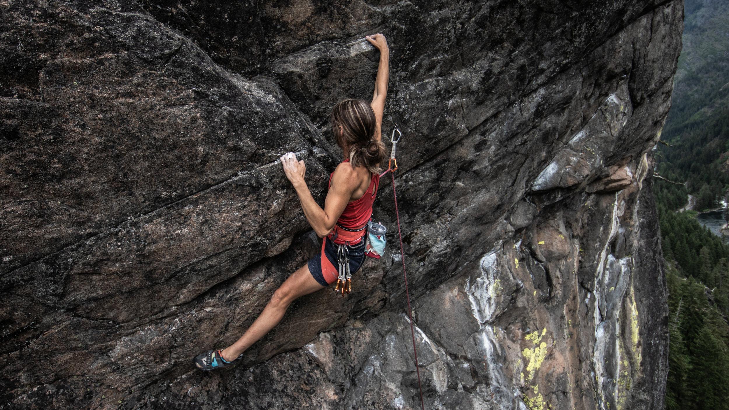 One Lens Rock Climbing-15.jpg