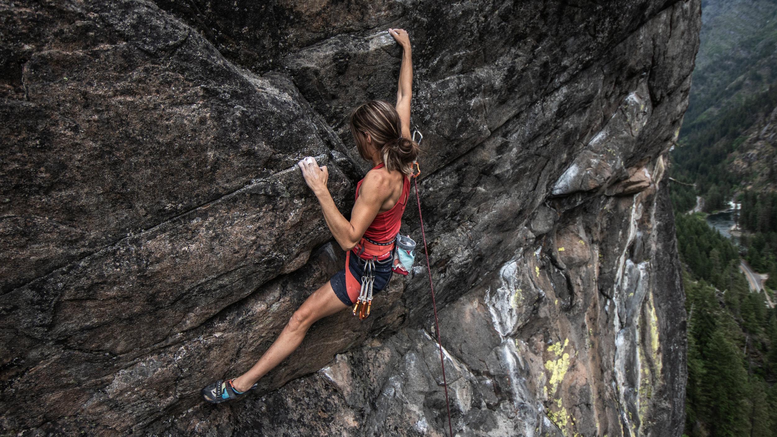 One Lens Rock Climbing-16.jpg
