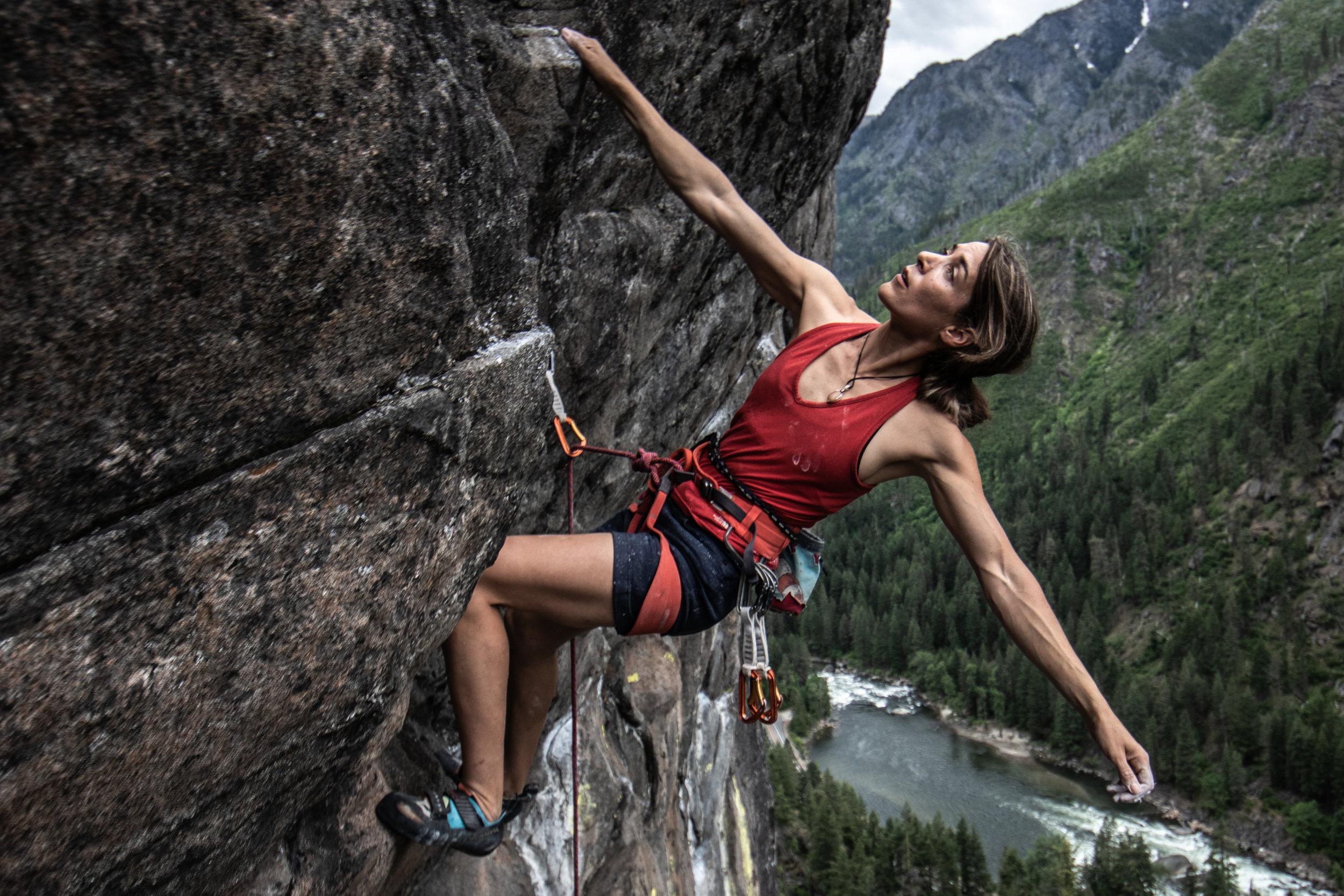 One Lens Rock Climbing-19.jpg