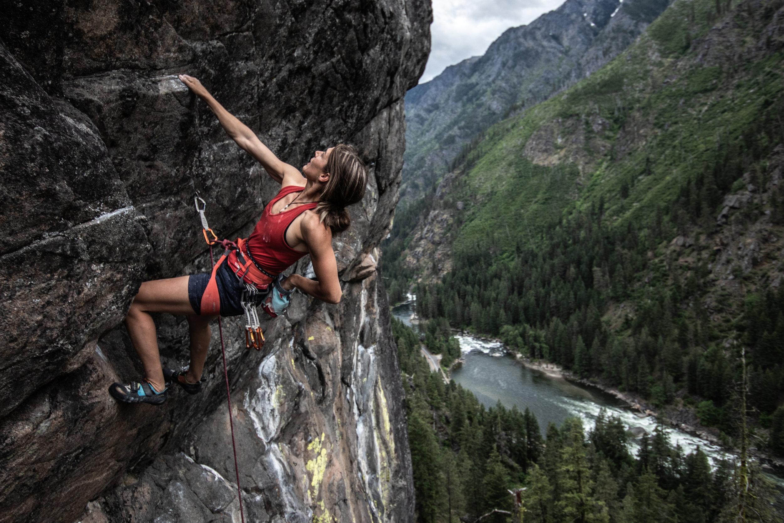 One Lens Rock Climbing-22.jpg