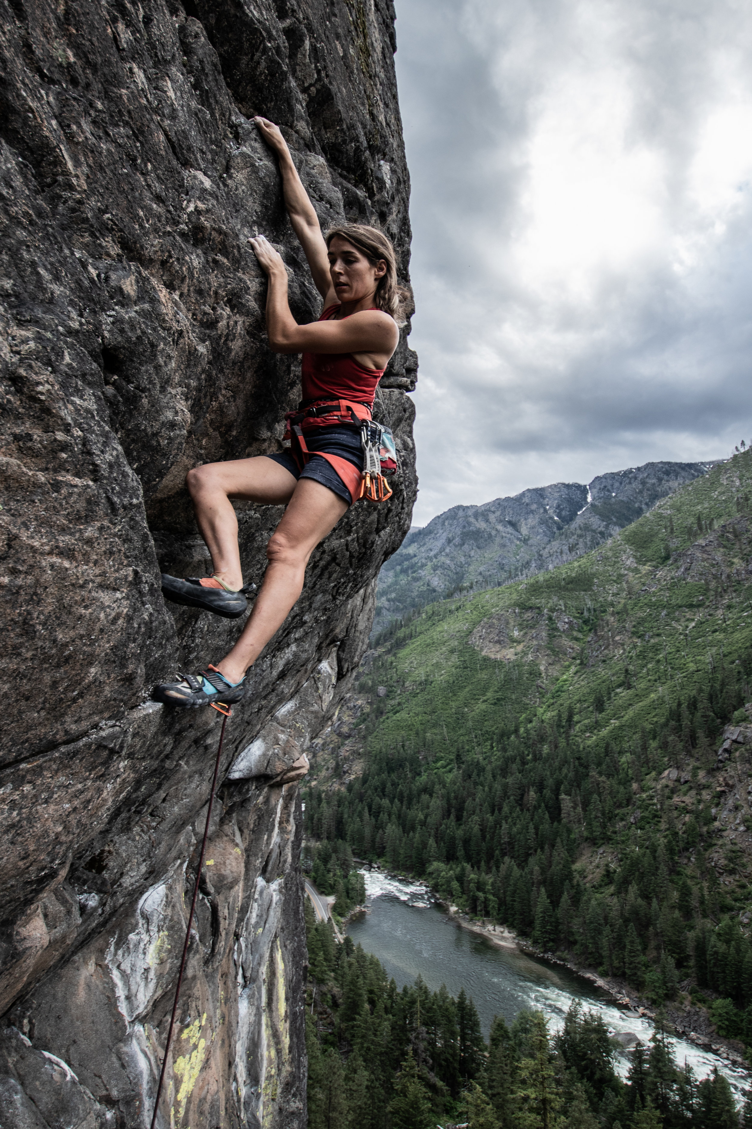 One Lens Rock Climbing-24.jpg