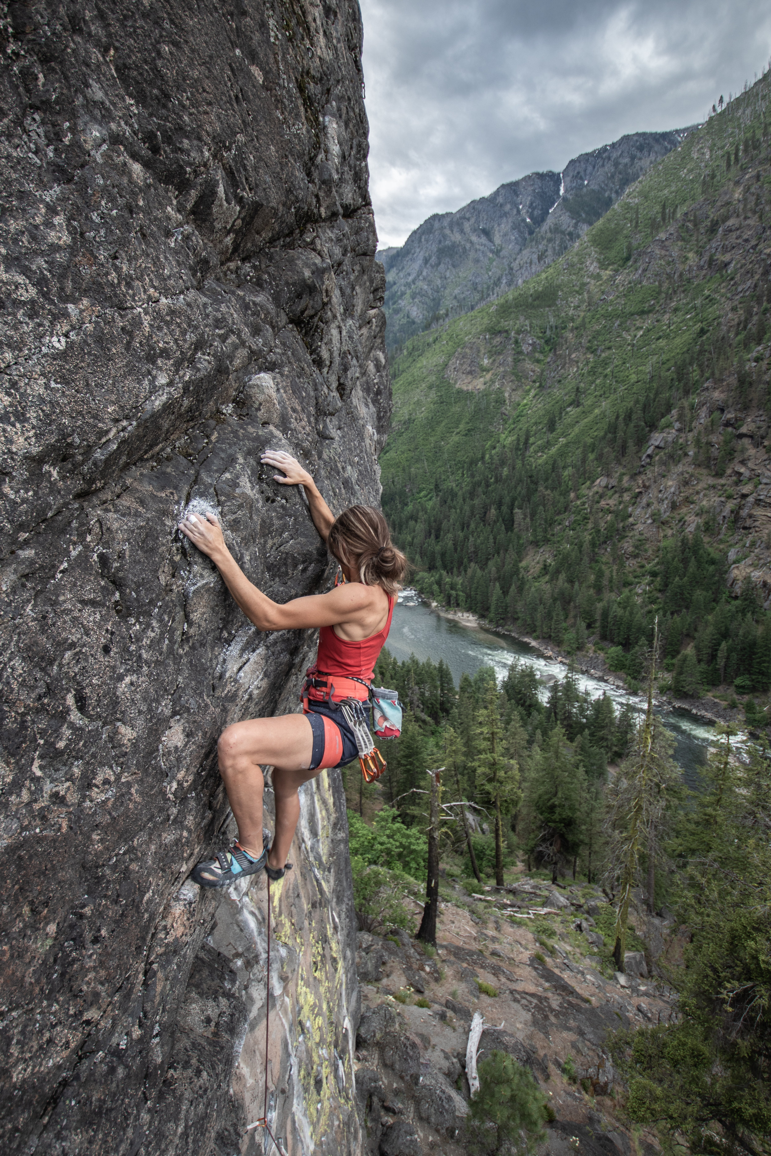 One Lens Rock Climbing-25.jpg