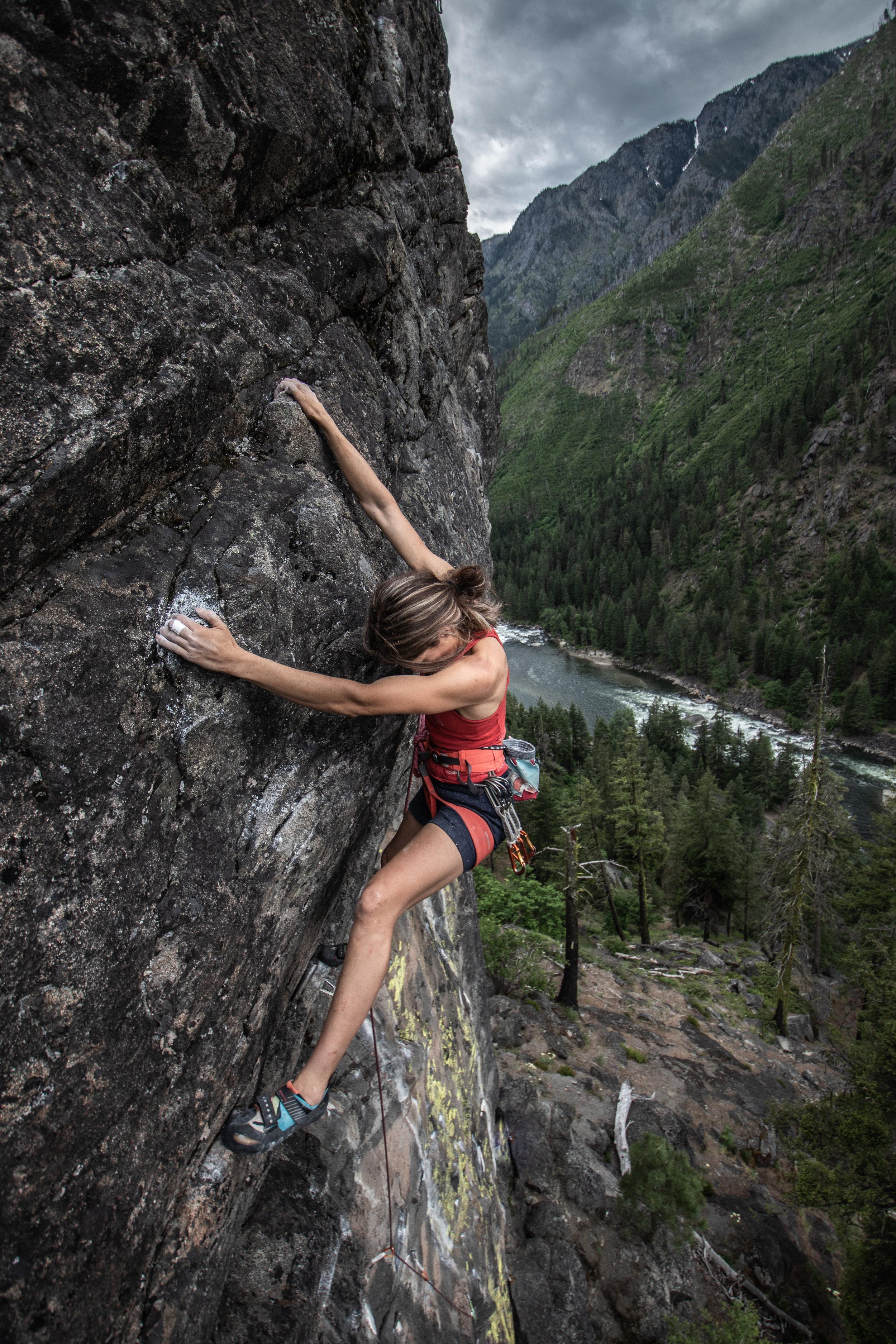 One Lens Rock Climbing-26.jpg