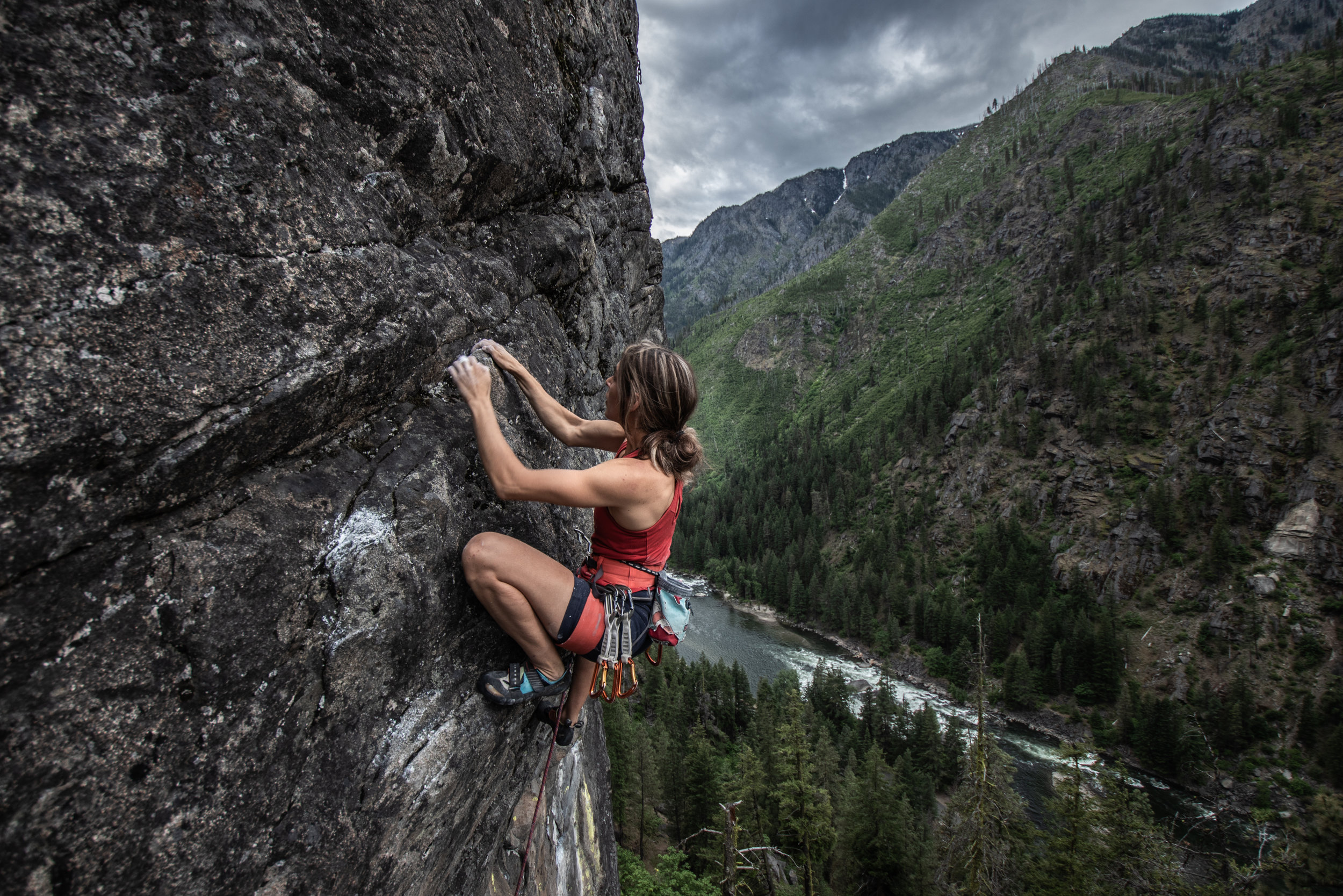 One Lens Rock Climbing-29.jpg